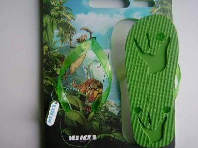 富利凯EVA制品厂家与迪士尼合作的那些事