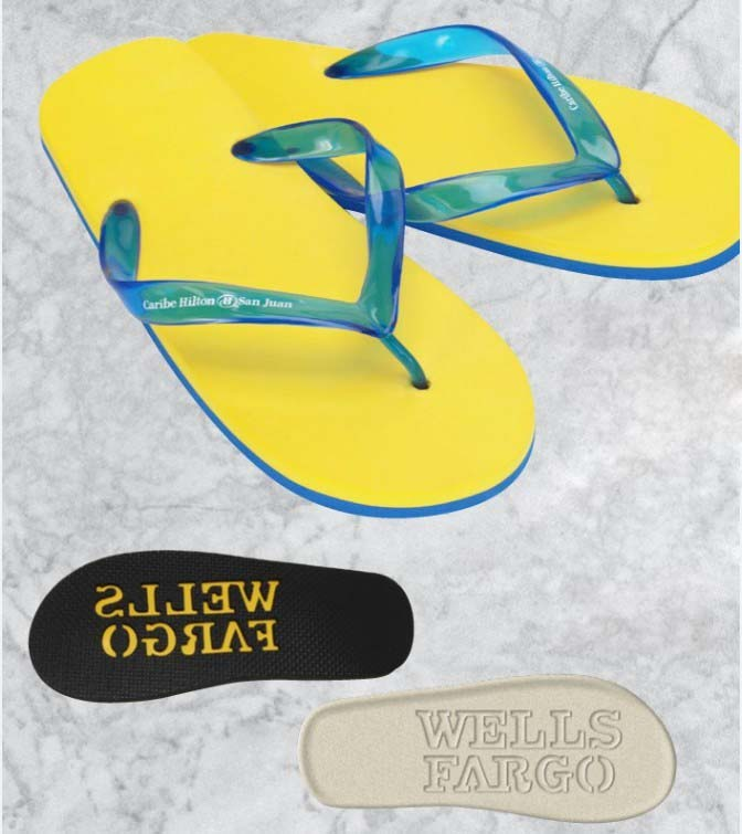 customflipflop.